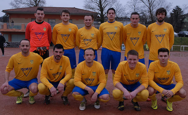 FC 2 Fontaines