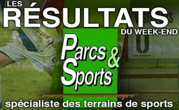Coupe du Rhône - DOMTAC FC et MDA CHASSELAY B, premiers qualifiés