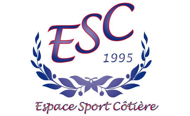 Equipements - ESPACE SPORT CÔTIÈRE dans l'Ain et dans l'Isère !