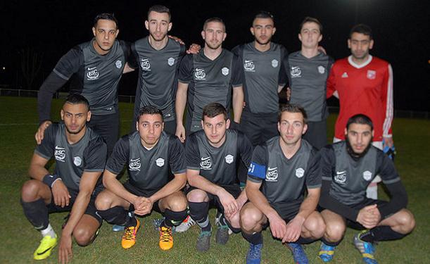 FCP Arbreslois