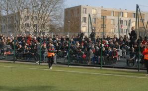 Gambardella U19 – La DUCH n'en était pas si loin