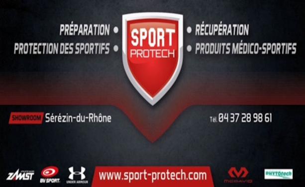 SPORT-PROTECH.COM - Trois solutions pour éviter les blessures musculaires