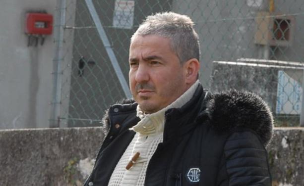 "HR - Tarek BOUABDELLAH (UGA Décines) : ""Je traverse un océan dans une barque !"""