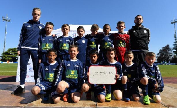 FC Domtac
