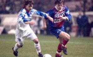 """Que foot-ils ? Laurent DELAMONTAGNE : """"A l'époque, il fallait vingt matchs en une saison pour signer pro..."""""""