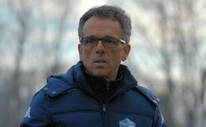 Laurent Meyes