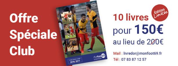 Challenge Piana U15 - MANCHESTER et le PSG en attendant... le BARCA et l'INTER ?