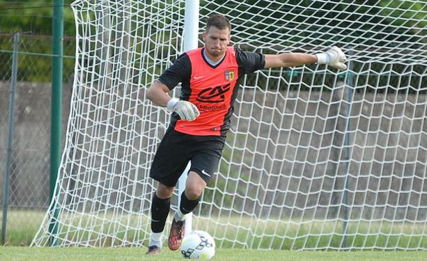 FC DOMTAC – Arthur DELEUZE : « On n'est pas onze sur le terrain, mais quatorze ! »