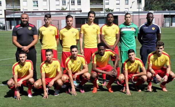 Lyon-Duchère AS C (crédit duchere.footeo.com)