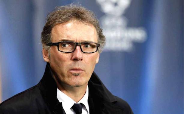 OL INFO – Et on reparle d'un ancien entraîneur de l'EDF pour la saison prochaine