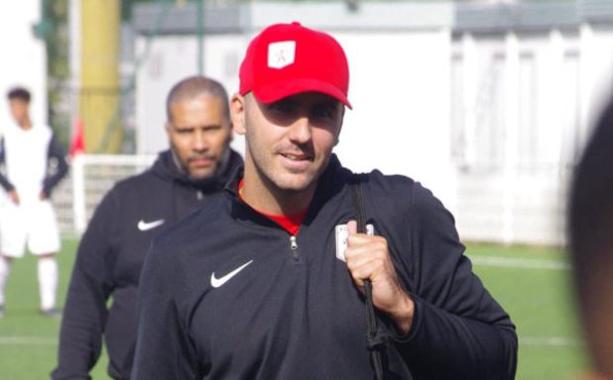 Crédit photo : FC Lyon
