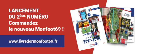Coupe de France - Découvrez les 25 rescapés du deuxième tour, l'AMS TOUSSIEU nouveau Poucet