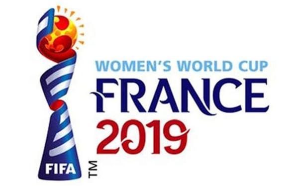 Football Féminin - Le District lance sa saison et... la Coupe du Monde Féminine !