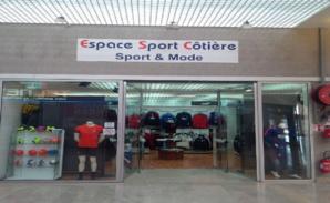 Espace Sport Côtière – Laurent DAVID : « Encore merci à tous ! »