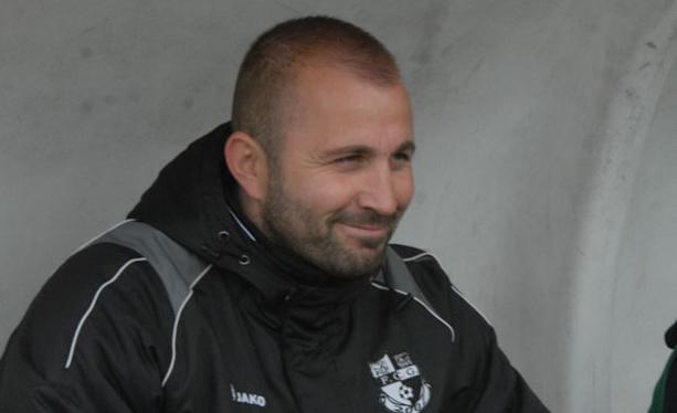 Christophe Emeriat (JS Irigny)