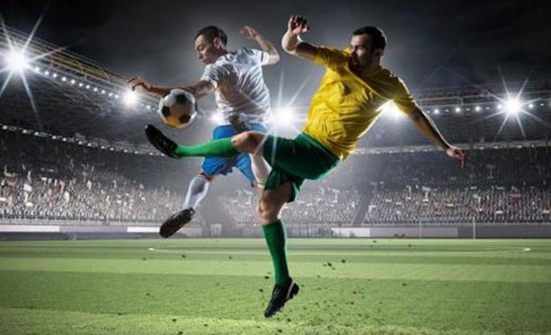 Sport-Protech.Com - Dix CONSEILS pour se protéger des IMPACTS