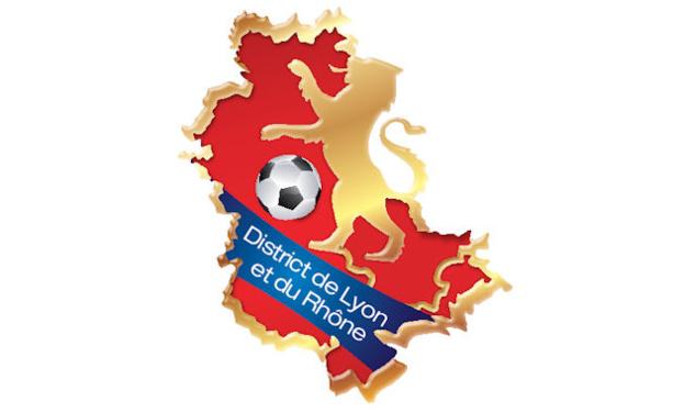 Coupe du Rhône U15 - Découvrez le tirage des 16èmes de finale