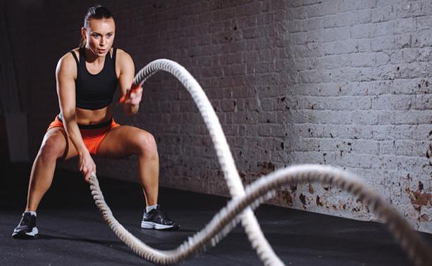 Sport-Protech.Com - La PREPARATION PHYSIQUE, quelles habitudes adopter ?
