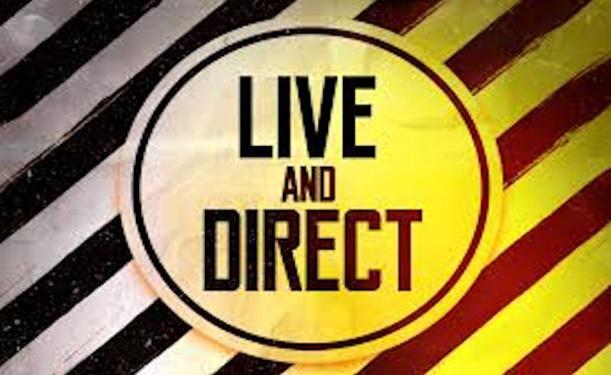 U19 R1 - Suivez FC LYON - FC VILLEFRANCHE en Direct Live Commenté