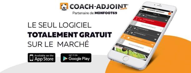 La VALSE des BANCS - Un duo à l'AS BELLECOUR-PERRACHE, du changement au FC Savigny et à l'AVS Valsonne