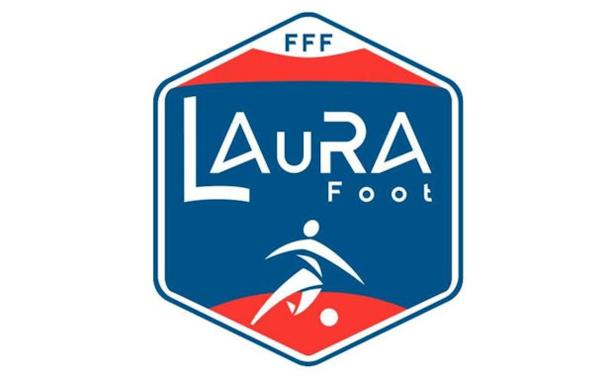 Futsal - Les QUARTS et les DEMIES de la coupe LAuRA