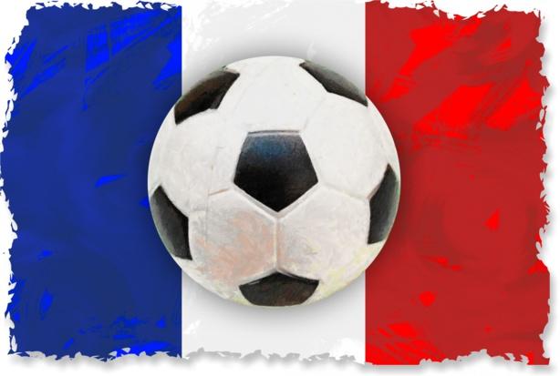 Le reportage de Canal + «Sport Reporter: Foot et rap, nées sous la même étoile» décrypte les relations étroites entre football et rap français
