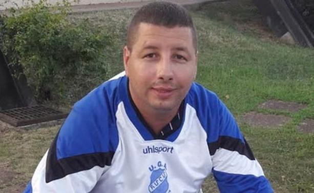 Fouad Chaoua a eu le nez creu en faisant rentrer Mourad Boulemtafes à dix minutes de la fin contre l'USEL.