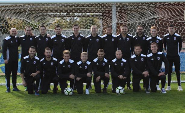 D3 - Le FC RENEINS-VAUXONNE ne devra pas avoir de regret