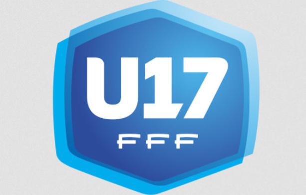 Championnat de France U17 - L'OL et le FC LYON fixés pour les quarts