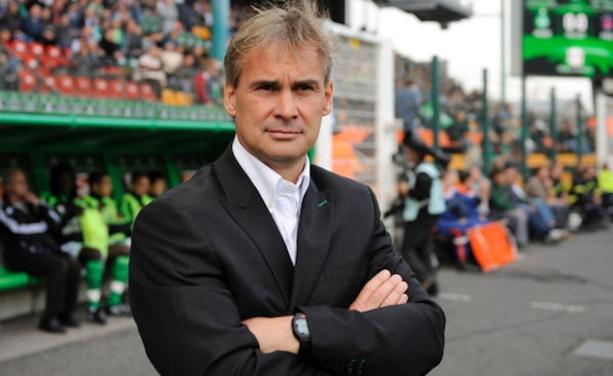 N1 - Le prochain entraîneur de La DUCH est connu !