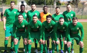 """ASA Villeurbanne - N. MERABETI : """"Inconcevable que VILLEURBANNE n'ait pas une équipe en Ligue, voir au niveau national..."""