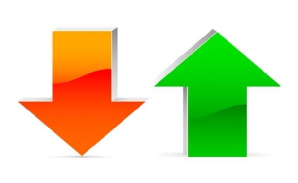 DISTRICT - Combien de montées ? Combien de descentes ? Mode d'emploi