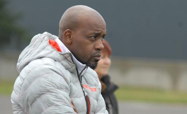 Julien Perraudin (FC Limonest-Saint-Didier C)