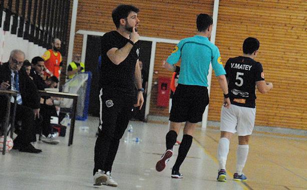 La VALSE des BANCS - Un coach du 69 rejoint la sélection d'ARABIE SAOUDITE
