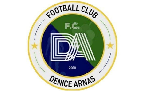 Bienvenue au FC Denicé-Arnas !