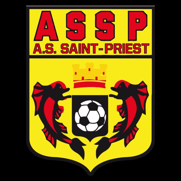 L'AS Saint-Priest dévoile son organigramme sportif