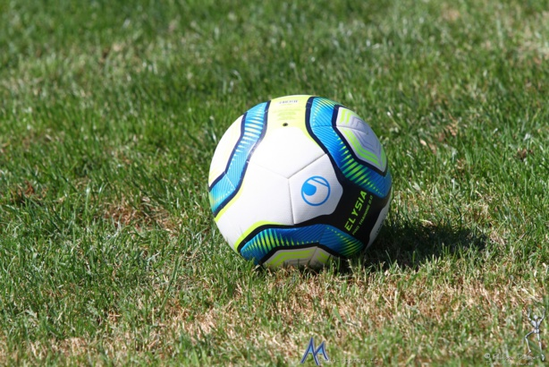 Coupe de France : tous les résultats du premier tour