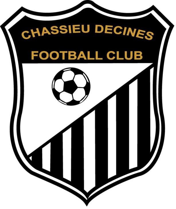 R1 - Chassieu Décines confirme chez le leader !