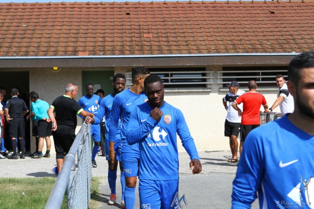 Coupe de France : la programmation du 4e tour