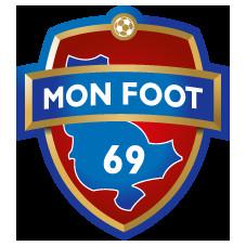 Steven Grondin quitte Saint-Fons et rejoint l'USF Tarare