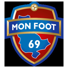 Coupe nationale futsal : le programme du 2nd tour