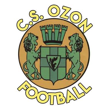 Changement d'entraîneur au CS Ozon Saint-Symphorien
