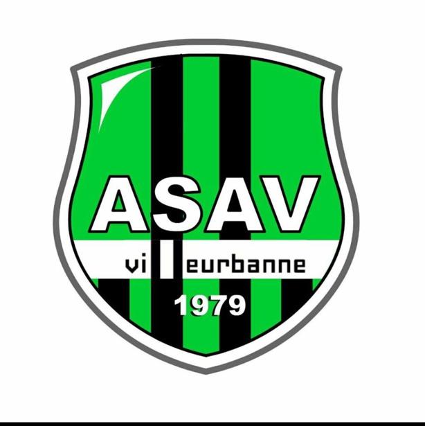 ASA Villeurbanne : un milieu de Corbas va également s'engager