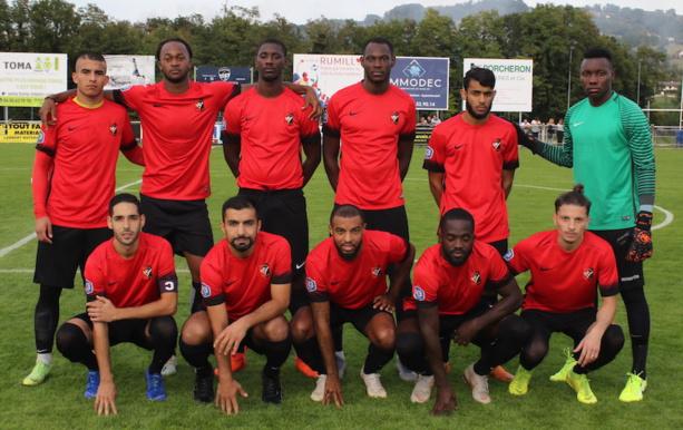 Crédit photo : Rumilly Vallières (site officiel)