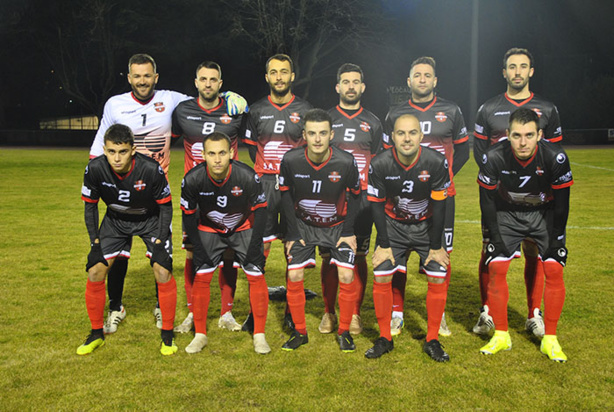 Crédit : Loire Football