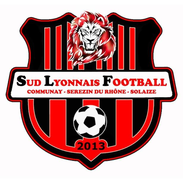 Sud Lyonnais recherche un dirigeant pour son équipe réserve