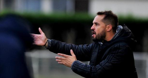 Romain Reynaud (Hauts Lyonnais):«On ne peut pas changer les classements sur un critère inventé»