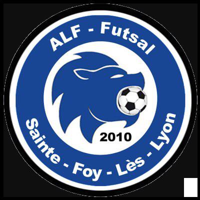 ALF Futsal saisit le Comité National Olympique et Sportif Français pour faire valoir ses droit