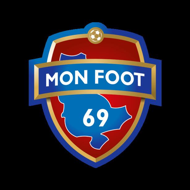 Info Monfoot69  Un gros projet de fusion est en cours - le GOAL FOOTBALL CLUB