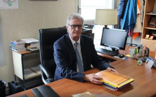 Rhône : pas de reprise des championnats avant octobre